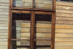 Kehtenel-puit-puitaken (10)