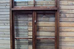 Kehtenel-puit-puitaken (19)