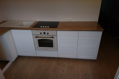 Kehtenel-puit-köögimööbel (1.1)