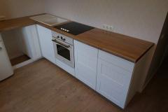 Kehtenel-puit-köögimööbel (1)