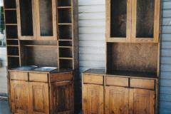 Kehtenel-puit-köögimööbel (15)