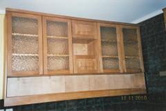 Kehtenel-puit-köögimööbel (17)