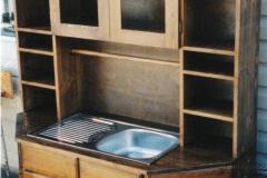 Kehtenel-puit-köögimööbel (19)