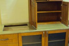 Kehtenel-puit-köögimööbel (2.1)