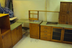 Kehtenel-puit-köögimööbel (2.3)