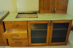 Kehtenel-puit-köögimööbel (2.4)