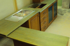 Kehtenel-puit-köögimööbel (2)