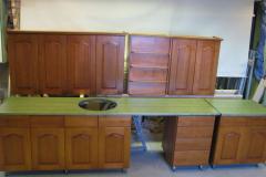 Kehtenel-puit-köögimööbel (20.1)