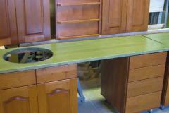Kehtenel-puit-köögimööbel (20.2)