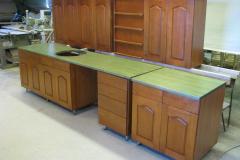 Kehtenel-puit-köögimööbel (20.3)