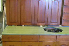 Kehtenel-puit-köögimööbel (20.4)