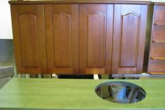 Kehtenel-puit-köögimööbel (20.6)