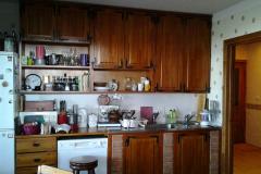 Kehtenel-puit-köögimööbel (25)