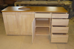 Kehtenel-puit-köögimööbel (3)