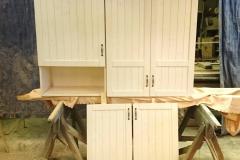 Kehtenel-puit-köögimööbel (36)