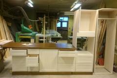 Kehtenel-puit-köögimööbel (38)