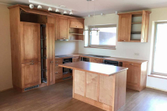 Kehtenel-puit-köögimööbel (44)