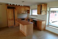 Kehtenel-puit-köögimööbel (45)