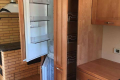 Kehtenel-puit-köögimööbel (46)