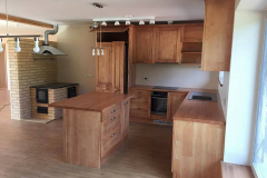 Kehtenel-puit-köögimööbel (47)