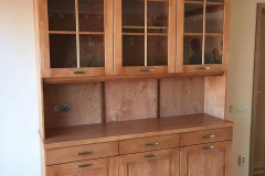 Kehtenel-puit-köögimööbel (49)