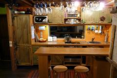 Kehtenel-puit-köögimööbel (5.3)