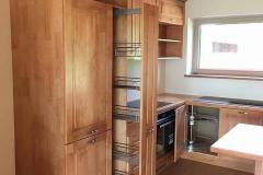 Kehtenel-puit-köögimööbel (50)
