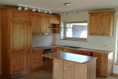 Kehtenel-puit-köögimööbel (51)