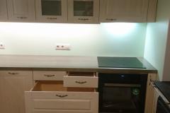 Kehtenel-puit-köögimööbel (52)