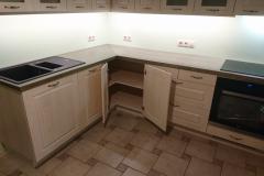 Kehtenel-puit-köögimööbel (53)