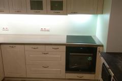 Kehtenel-puit-köögimööbel (55)