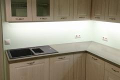 Kehtenel-puit-köögimööbel (57)