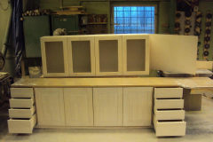 Kehtenel-puit-köögimööbel (6.1)