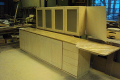Kehtenel-puit-köögimööbel (7)