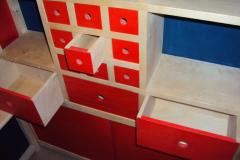 Kehtenel-puit-lastetoa mööbel (3)