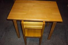 Kehtenel-puit-lauakomplekt (2)