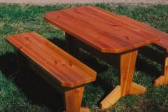 Kehtenel-puit-lauakomplekt (3)