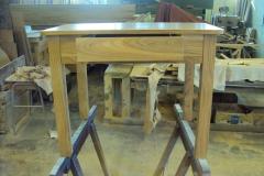 Kehtenel-puit-tammepuust laud (2)