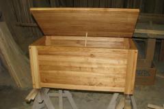 Kehtenel-puit-veimevakk-kast (2)