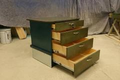 Kehtenel-puit-vineermööbel-kontorimööbel (5)