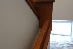 Kehtenel-puit-trepipiire (4)