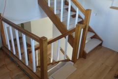 Kehtenel-puit-trepp (11)