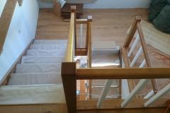 Kehtenel-puit-trepp (12)