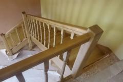 Kehtenel-puit-trepp (13)