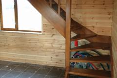 Kehtenel-puit-trepp (14)