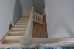 Kehtenel-puit-trepp (15)