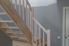 Kehtenel-puit-trepp (16)
