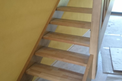 Kehtenel-puit-trepp (17)