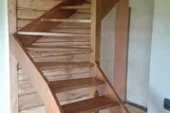 Kehtenel-puit-trepp (2)