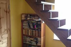 Kehtenel-puit-trepp (3)